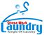 Cleanwash Laundry