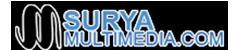Surya Multimedia