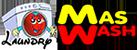 MasWash Laundry